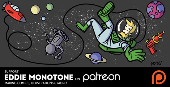 Patreon_astronaut_Promo550