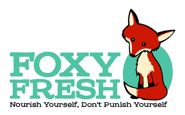 Foxy Fresh